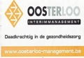 Oosterloo